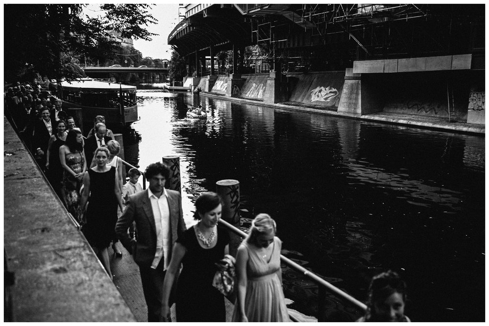 urban-heiraten-berlin-fotograf_49