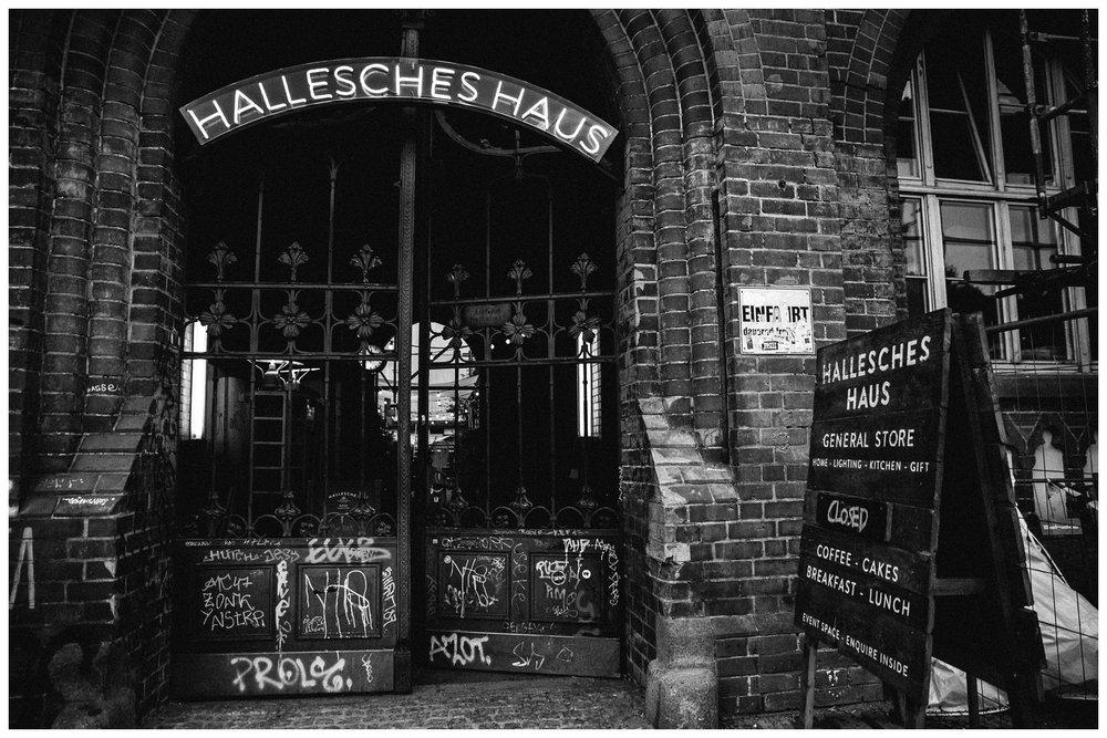 hochzeit-hallesches-haus-fotograf-berlin_50