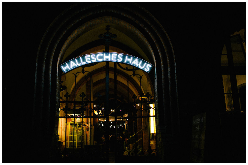 hochzeitstanz-berlin-hochzeitsfotografie-fotograf_94