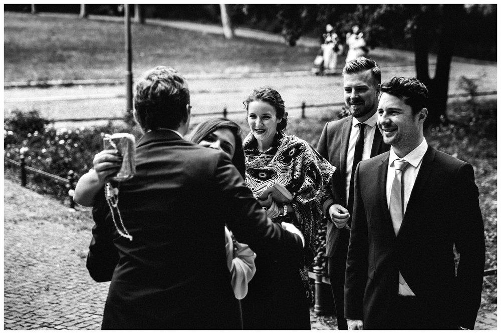 berlin-hochzeitsreportage-hochzeitsfotos_3