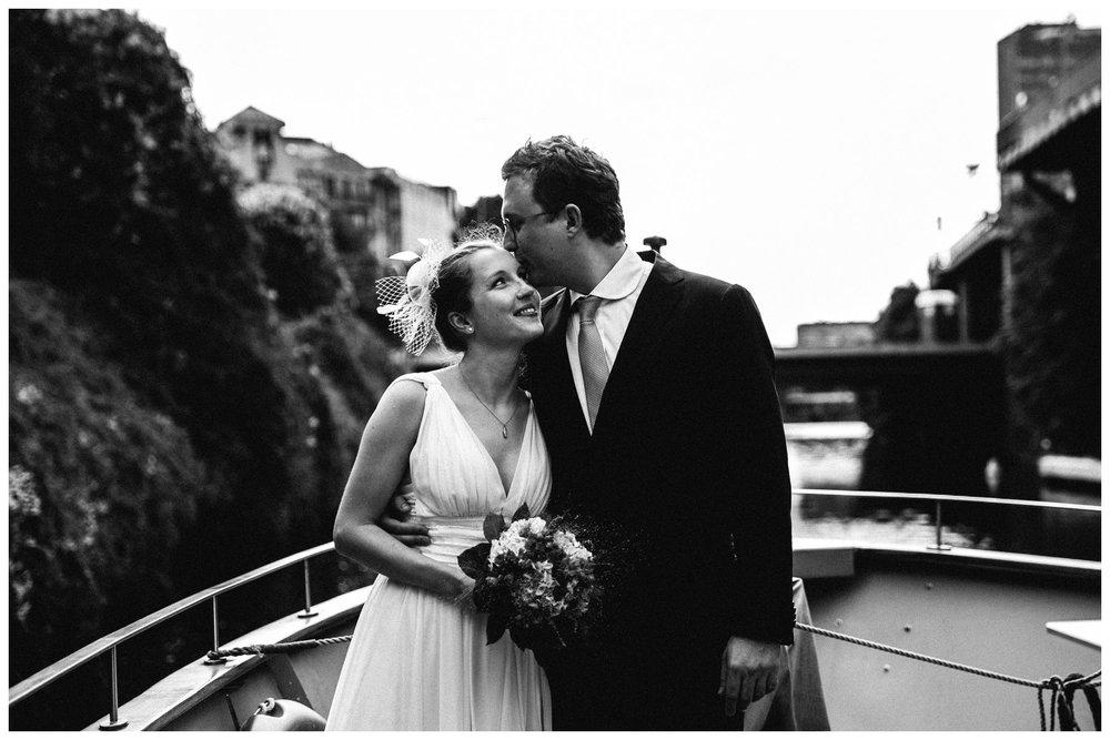 Brautpaarfotos-hochzeit-berlin-Paar-shooting_42