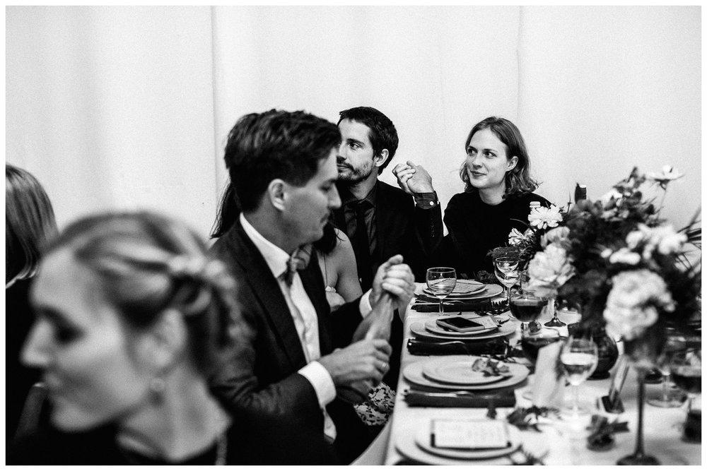 Hochzeitsreportage-gästefotos-berlin-89