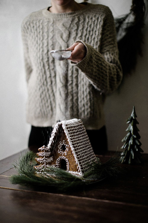 lebkuchenhaus-weihnachten-backen-2