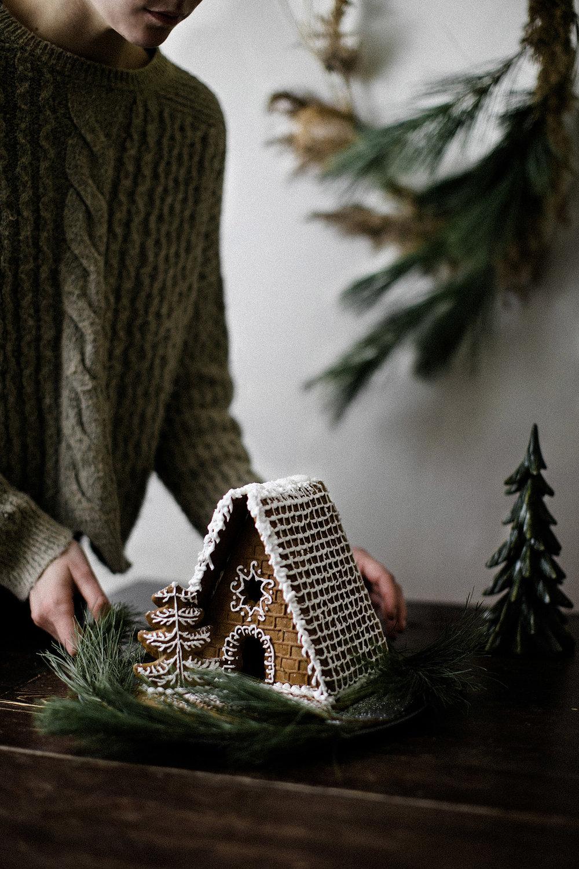 lebkuchenhaus-weihnachten-backen-3