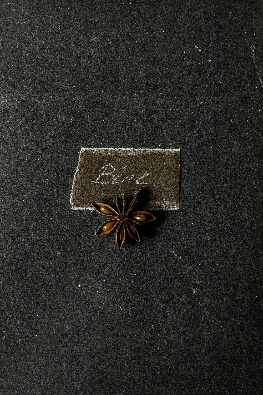 geschenkverpackung-weihnachten-granit-wachspapier-3