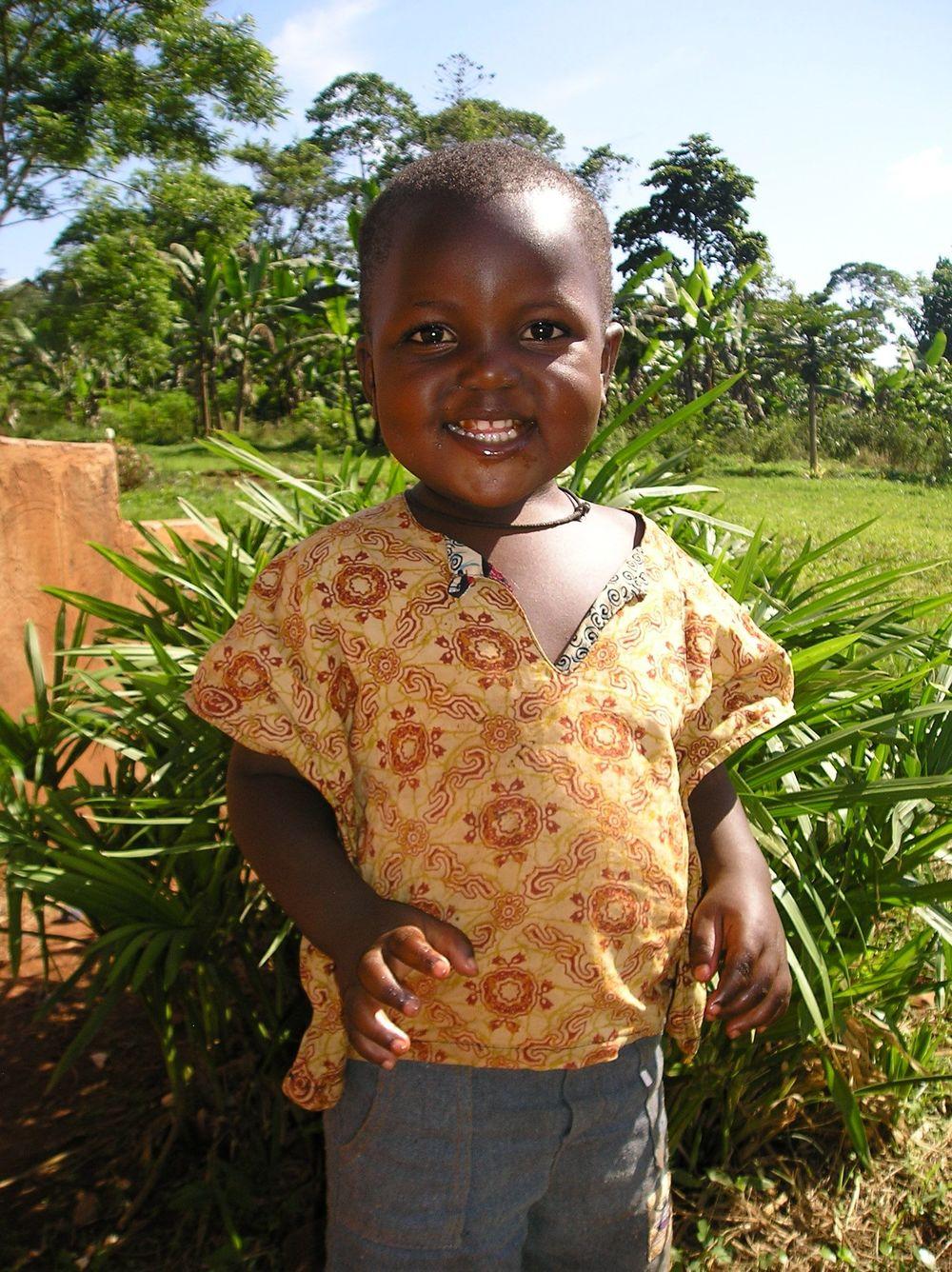 Uganda - Nicole Pics Nov Dec 2007 214.jpg