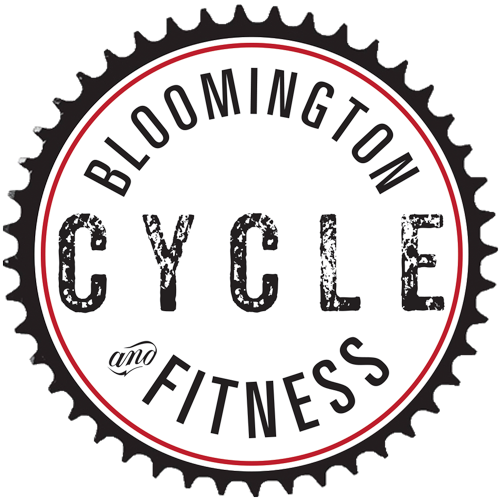 Bloomington Cycle and Fitness