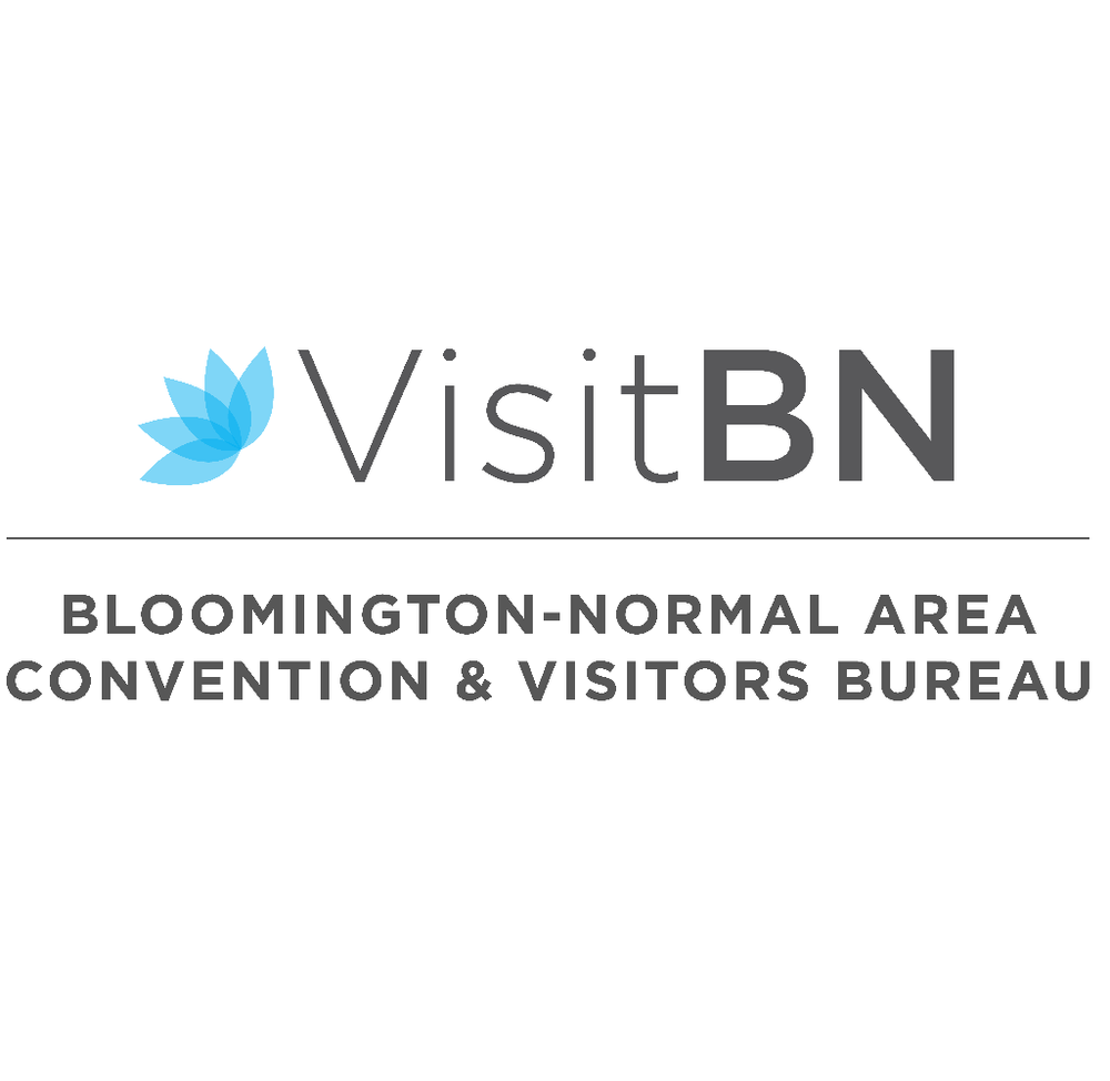 Bloomington-Normal Area Convention and Visitors Bureau
