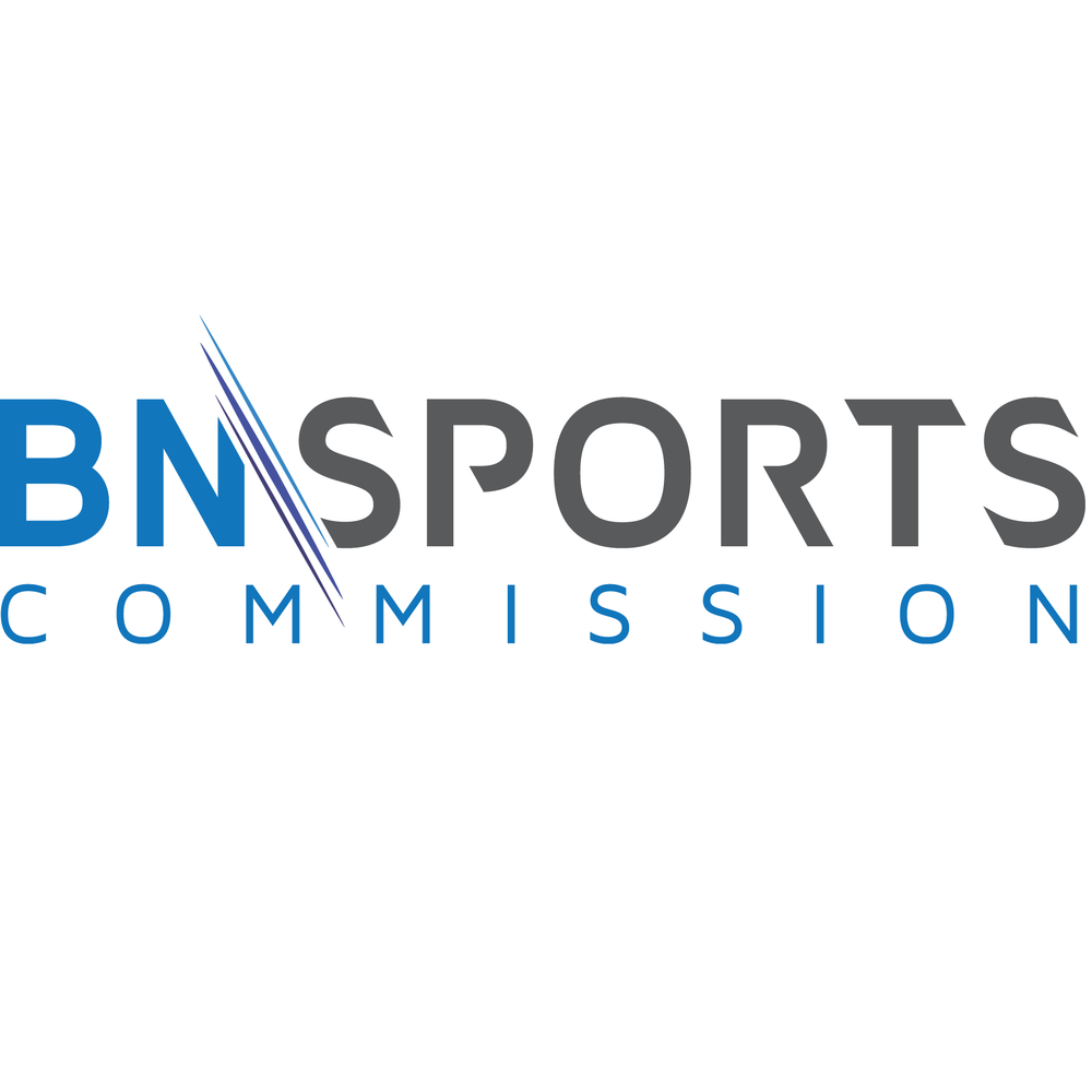 Bloomington-Normal Area Sports Commission
