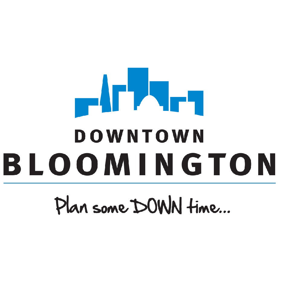 Downtown Bloomington Association