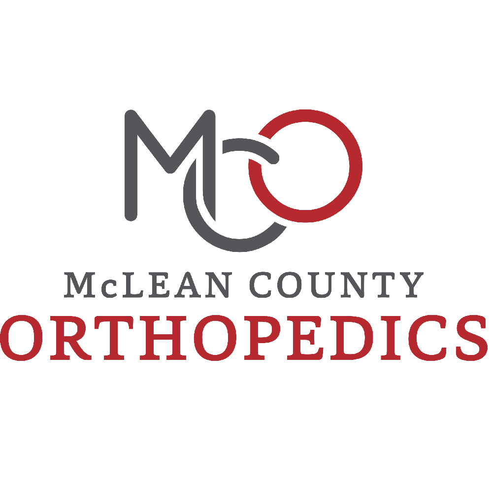 McLean County Orthopedics
