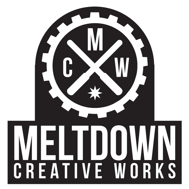 Meltdown Creative Works