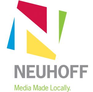 Neuhoff Media
