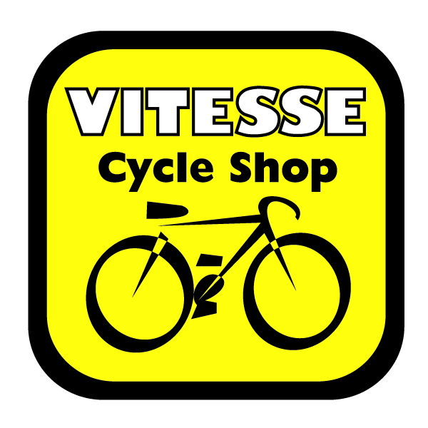 Vitesse Cycle Shop