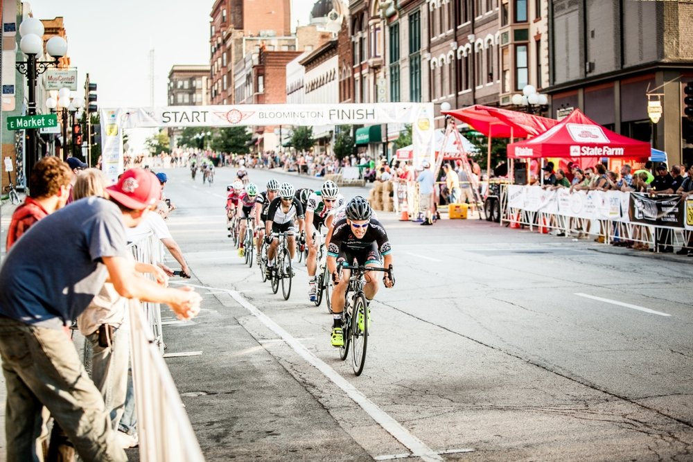 Bloomington Criterium.jpg