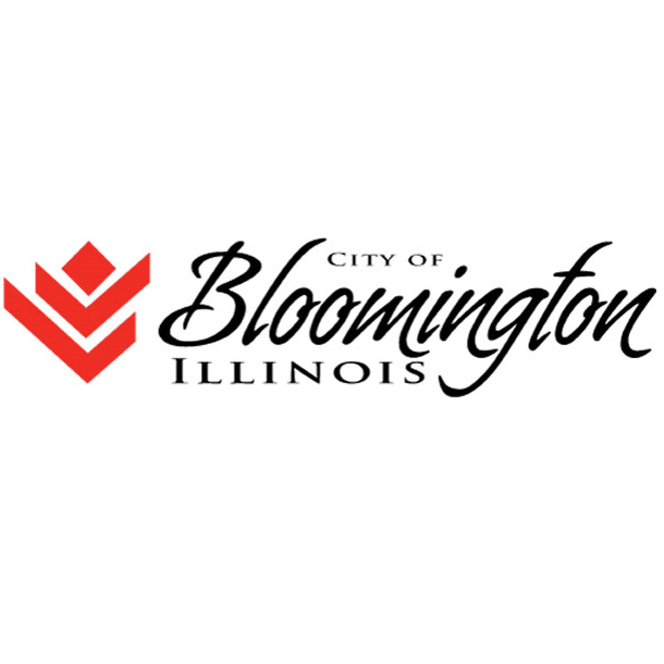 City of Bloomington.png