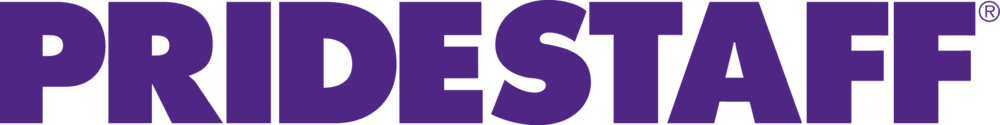 Pridestaff Purple Solid (1) (1) (1) (002).png
