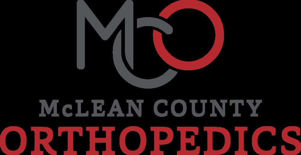 MCO_Logo_V_CMYK (1).png