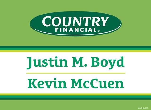 Justin Boyd Country Financial.jpg