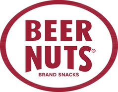Beer Nuts.jpeg
