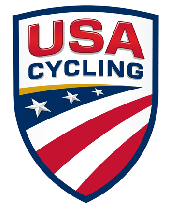 USA_Cycling_LogoSm352.png
