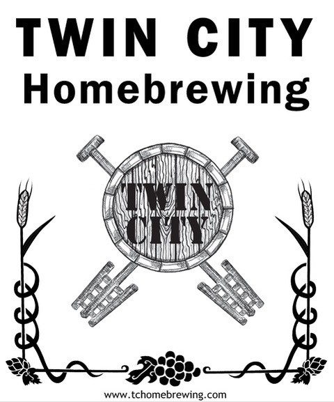 Twin City Homebrewing.jpg