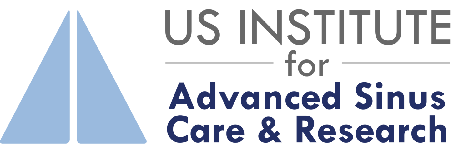 U.S. Institute for Advanced Sinus Care and Research