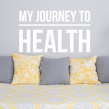 health_infographic.jpg