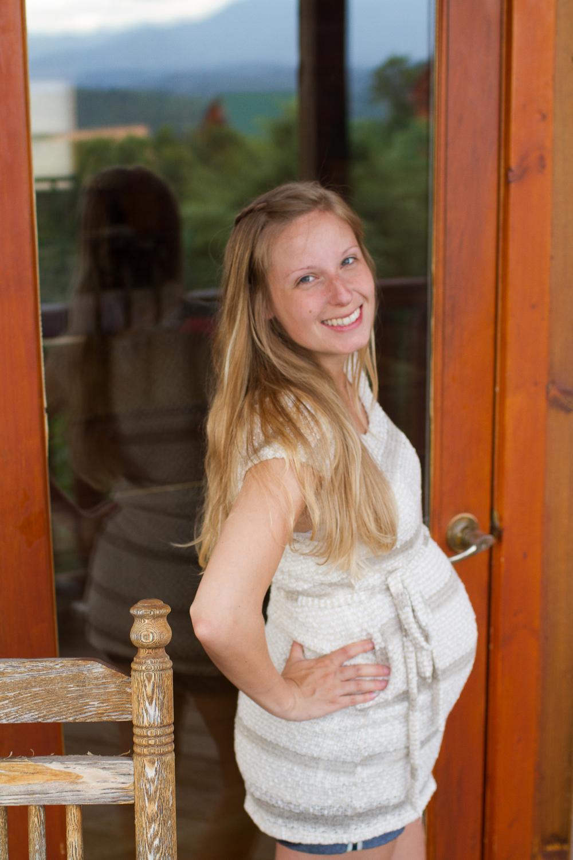 Anni (19 of 27).jpg