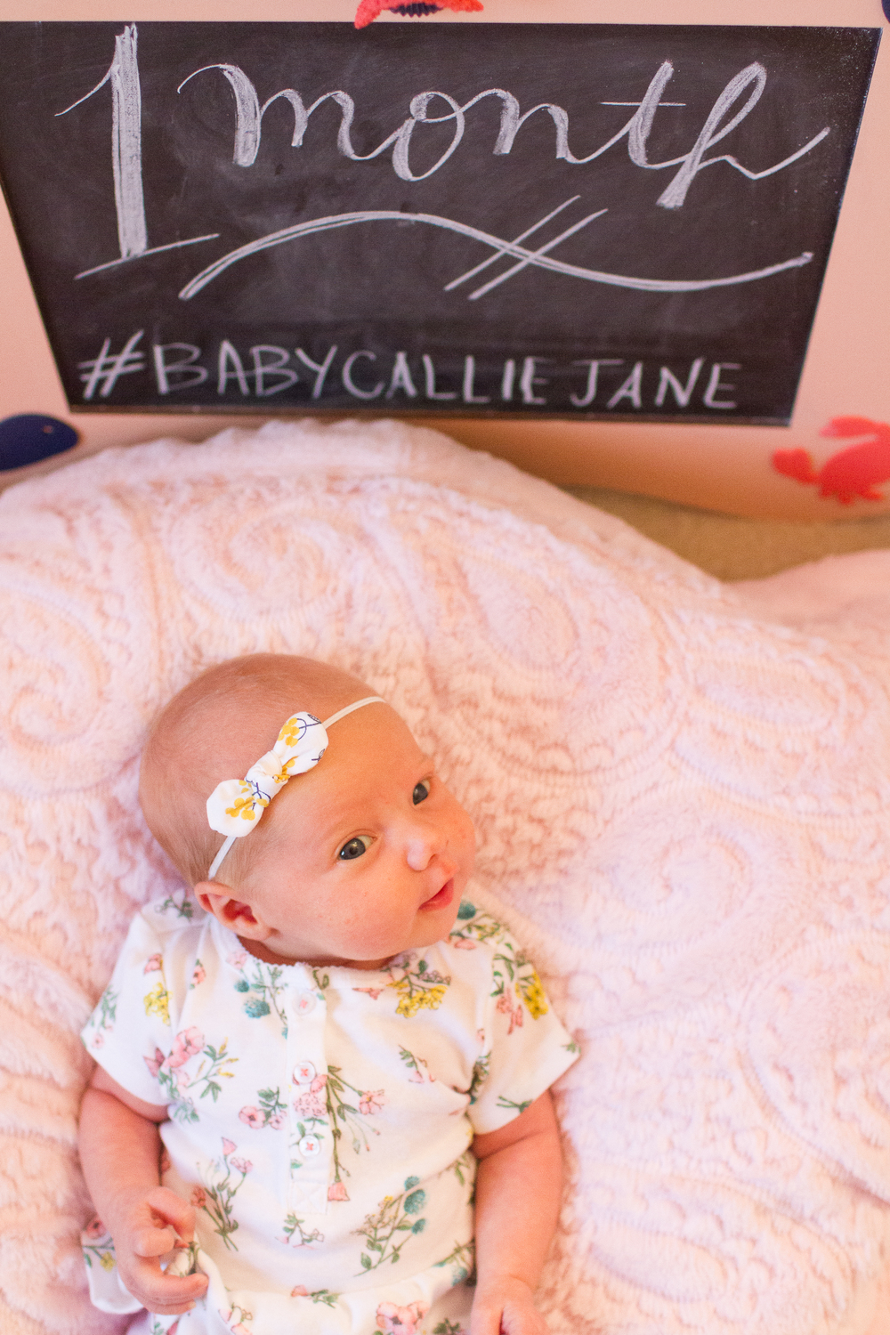 Callie_1_Month (5 of 23).jpg