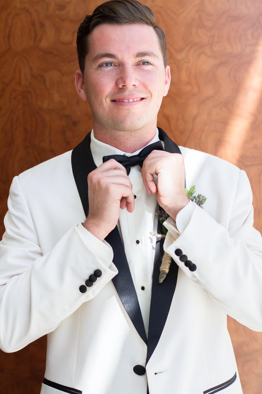 Posing The Groom Wedding Photography Groomsmen Mini Series