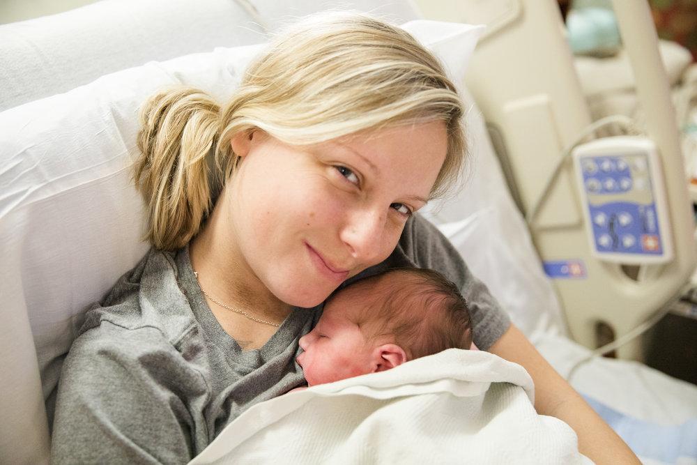 Abby_Hospital (20 of 23).jpg