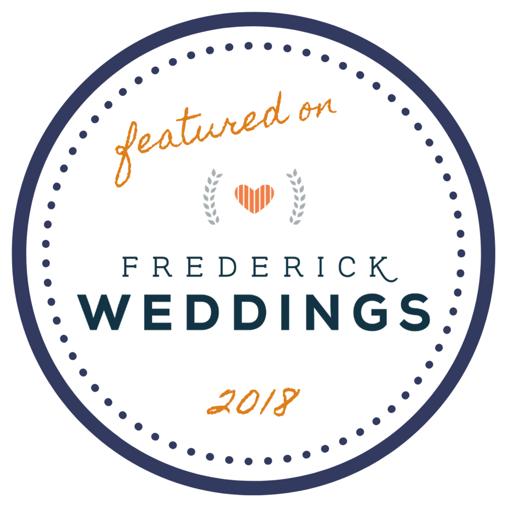 Featured_FrederickWeddings_2018.png