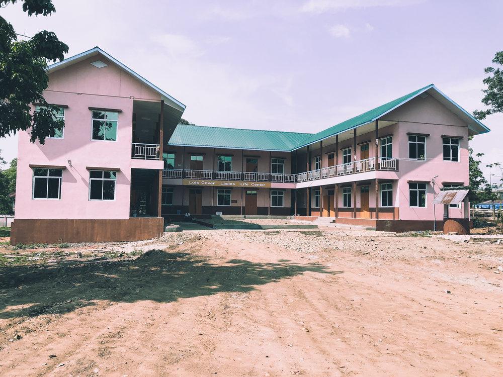 07 Completed women's dorm.jpg