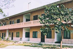 Bengladesh-2.jpg