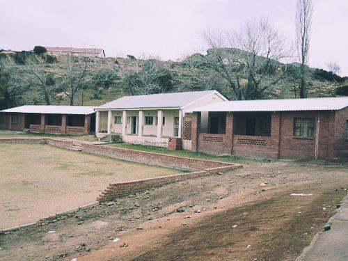 Lesotho+1.jpg