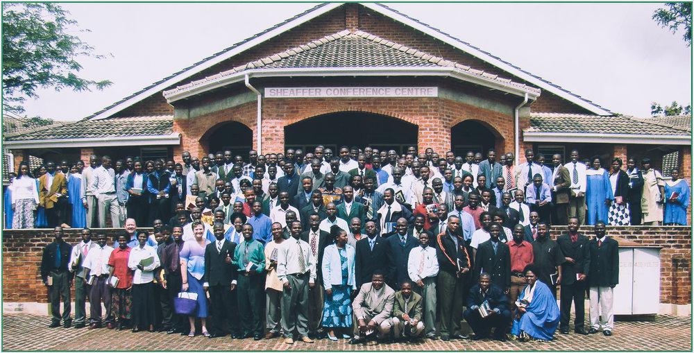 Malawi Graduates.jpg