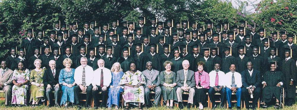 Togo students.jpg