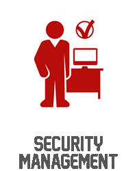 Picto_SecurityManagement_W_NL.png