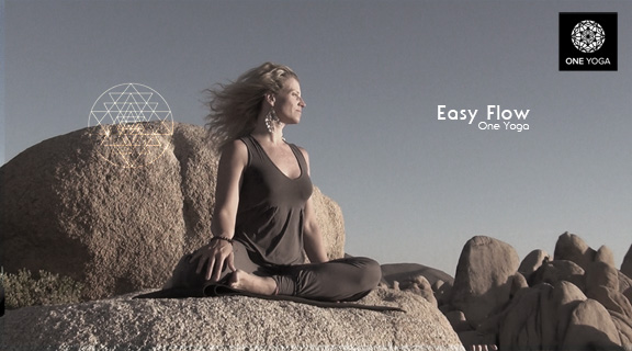 EASY FLOW CHIARADINA ONE YOGA.jpg