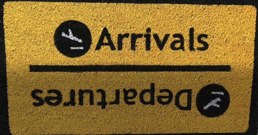 YOGA BADEN |arrivals departures.jpg
