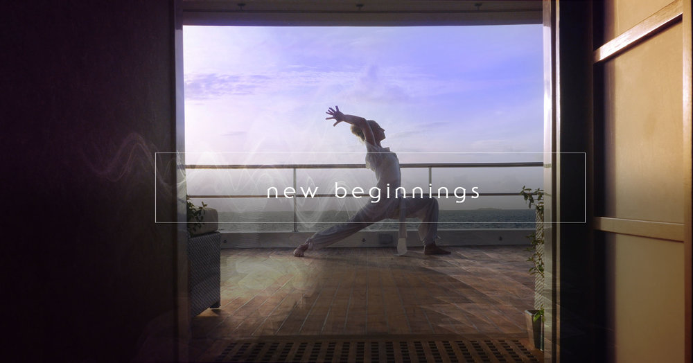 YOGA BADEN |new beginnings.jpg