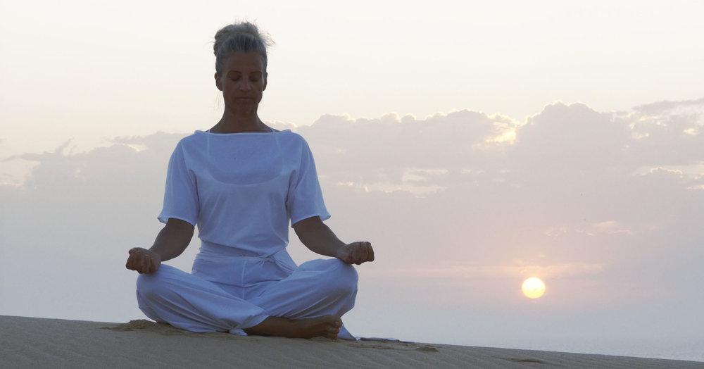 YOGA BADEN |meditation practice.jpg