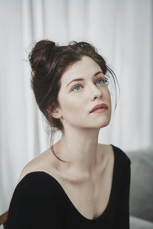 Jess deGouw