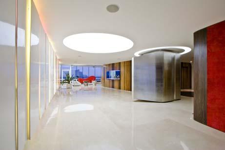Penthouse-TE-529.jpg