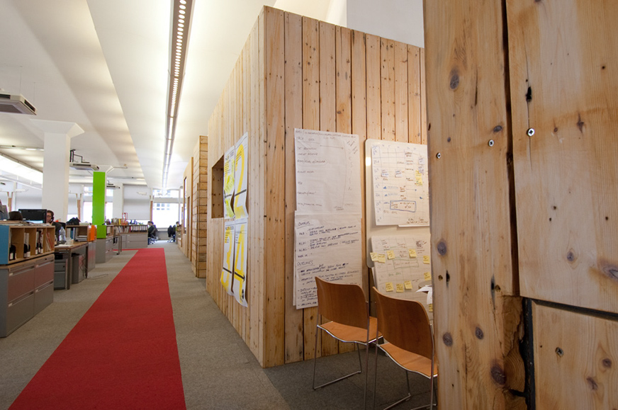 Design Council 7.jpg