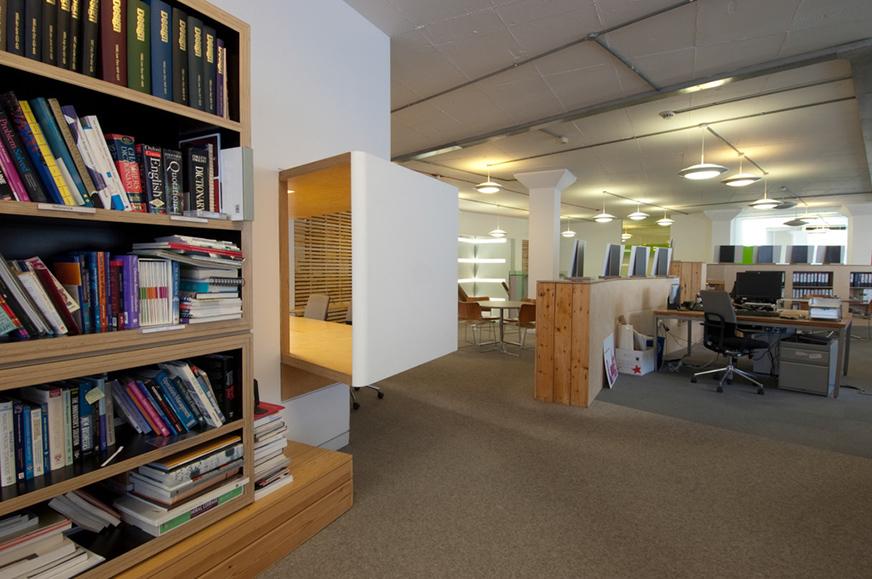 Design Council 15.jpg