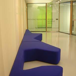 P&G sm-seating-1.jpg