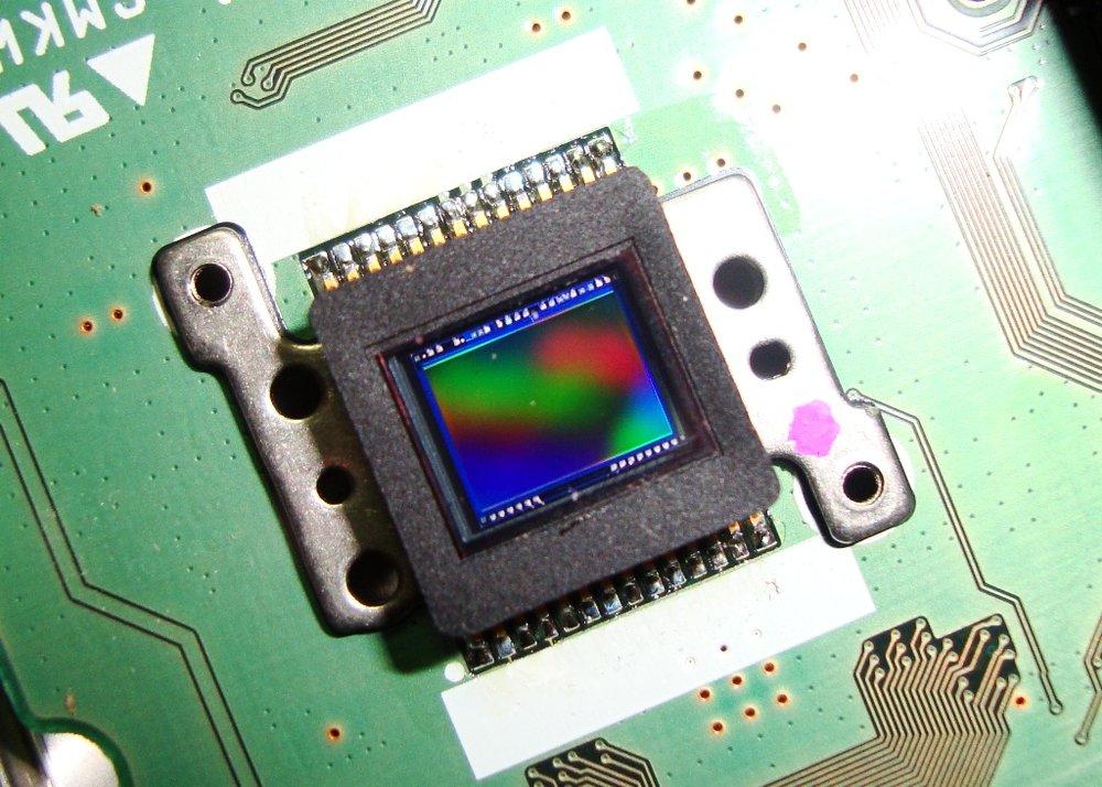 Camera Sensor.jpg