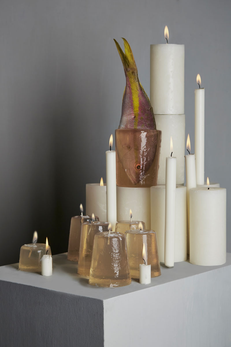 Jelly-Totems_candles.jpg